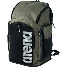 arena Team 45 Backpack army melange